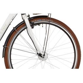 Ortler Monet - Vélo de ville Femme - blanc
